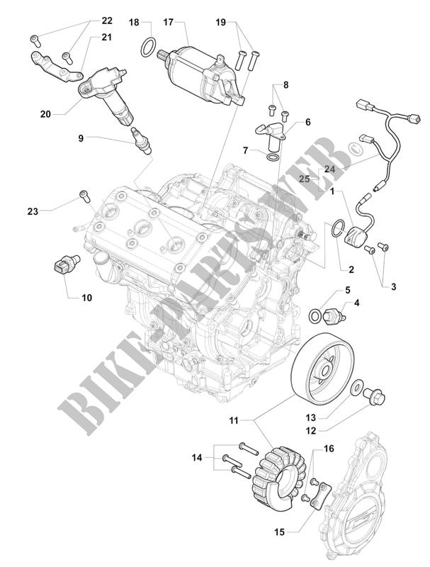 mv agusta brutale wiring diagram engine electric system for mv agusta brutale 800 2013 mv agusta  mv agusta brutale 800 2013 mv agusta