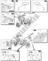 OTHER COUNTRIES VERSIONS BRUTALE 1090RR BRUTALE B4 mvagusta-motorcycle 2012 BRUTALE 1090RR 47