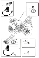 LOCKS F4 RR F4 mvagusta-motorcycle 2014 F4 RR 15