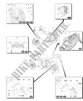 OTHER COUNTRIES VERSIONS F4 RR F4 mvagusta-motorcycle 2014 F4 RR 48