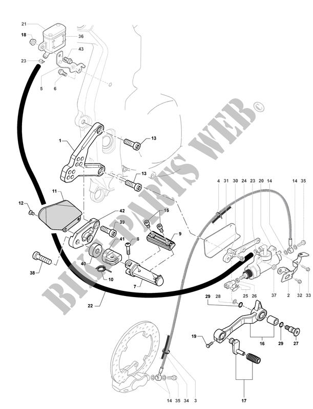Nema L14 30 Plug Wiring Diagram Ford Ranger Fuel Pump Wiring