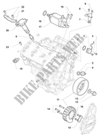 ENGINE ELECTRIC SYSTEM RIVALE 800 RIVALE mvagusta-motorcycle 2015 RIVALE 800 33