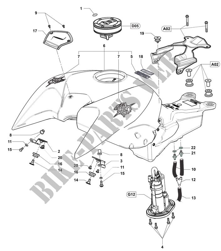 fuel tank stradale 800 stradale 800 1900 a99 mvagusta motorcycle Vitamin Identifier G12 mv agusta moto stradale 2015 stradale 800 stradale 800 stradale 800 fuel tank